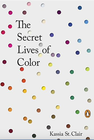 the-secret-lives-of-color.jpg