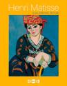 Henri Matisse Coloring Book