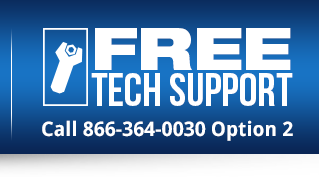 techsupport-up.png