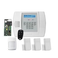 LYNX PLUS 311 GSM