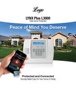 LYNX Plus Flyer