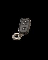 Cryptix™ Compatible Keyfob (Helix)