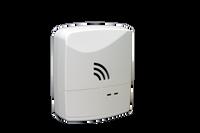 Wireless Siren W/O Transmitter
