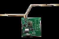 Hardwire to Cryptix™ (Helix)