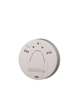Honeywell Compatible Carbon Monoxide