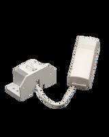 Honeywell & 2GIG Compatible Home Disaster™