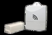 Wireless Siren with Universal Transmitter