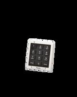 GE Compatible PINpad