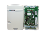 PowerSeries/Vista/Concord/NX Compatible 3G GSM – Zwave Gateway