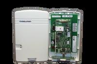PowerSeries/Vista/Concord/NX Compatible CDMA Verizon – Zwave Gateway