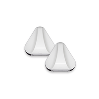 Tri-Mode Environmental Sensor (2-Pack) Trident