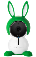 Arlo Baby - 1080P HD Monitoring Camera