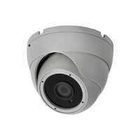 CAMX 4MP CVI 3.6MM FIXED LENS INDOOR/OUTDOOR