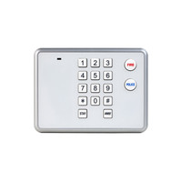 F/G WIRELESS KEYPAD