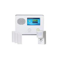 GC2 Image Sensor Kit