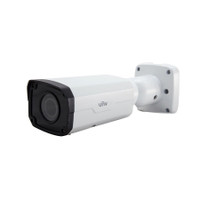 UNIVIEW Network  2  Megapixel Starlight Motorized water-resistant IR bullet camera