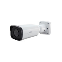 UNIVIEW Network 4K Motorized water-resistant IR bullet camera