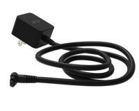 Arlo Outdoor Power Adapter , Designed for Arlo Pro Wire free Cameras (8ft)