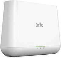 Arlo Base Station for Arlo and Arlo Pro (Non RMR)