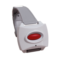 IQ Pendant - Medical pendant/panic button