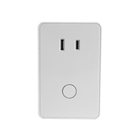 IQ Dimmer - Turn on, off, or Dim any dimmable lamp remotely