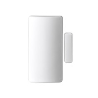 SiX Two-Way Wireless Door/Window Sensor
