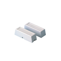 Mini Surface Mount Contact