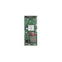 LTE COMMUNICATOR FOR L5210 AND L7000 HONEYWELL ALARMNET