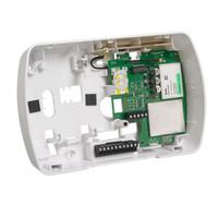 DSC-3G2055-USA