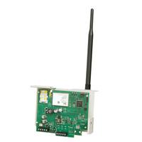 DSC-3G2060R-TEL