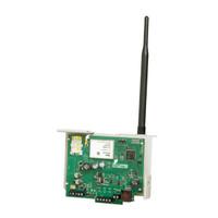 DSC-3G2060R-UPG