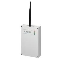 DSC-3G4010-UPG
