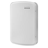 DSC-3G8080IAT