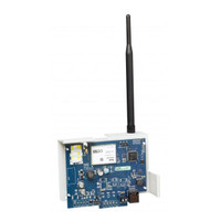 DSC-TL2803GE-USA   Power Series Neo Dual Path Communicator
