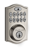 KW-99140-002 (Satin Nickel)
