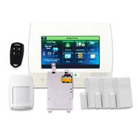 L7000-311-GSM