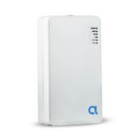 IPD-BAT-WiFi