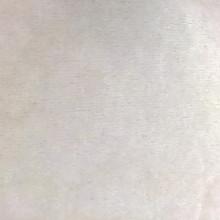 Bamboo Heavy Velour 70% Bamboo/28% Organic Cotton/2% Poly 340G
