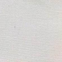 Bamboo French Terrycloth 70% Bamboo/30% Organic Cotton 280G