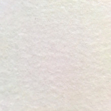 Bamboo Fleece 280G 70% Bamboo/30% Organic Cotton