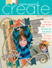 CREATE: 2015 November Downloads