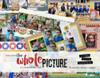 E-BOOK: The Whole Picture (non-refundable digital download)
