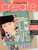 CREATE: May 2014 Downloads