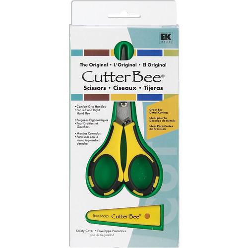 Cutter Bee Original Scissors