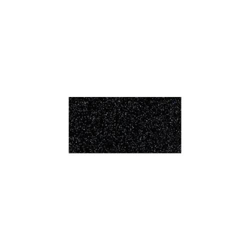 AC Glitter Cardstock: Black