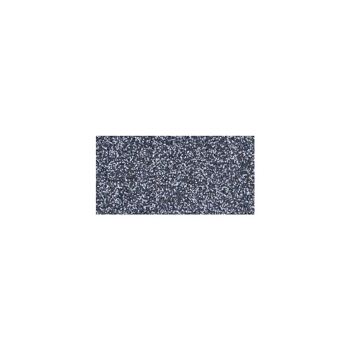 AC Glitter Cardstock: Charcoal
