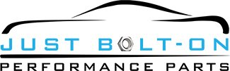 Just Bolt-On Performance Parts, LLC