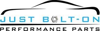 Just Bolt-On Performance Parts, LLC