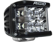 Shop JBO's Special Deals on Rigid Industries D-SS Spot Single Black Part Number: 26121 - ADD to CART For SPECIAL PRICE! Call Us at 1-844-JBO-BOLT.