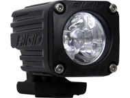 Shop JBO's Special Deals on Rigid Industries Ignite Spot Single Black Part Number: 20511 - ADD to CART For SPECIAL PRICE! Call Us at 1-844-JBO-BOLT.